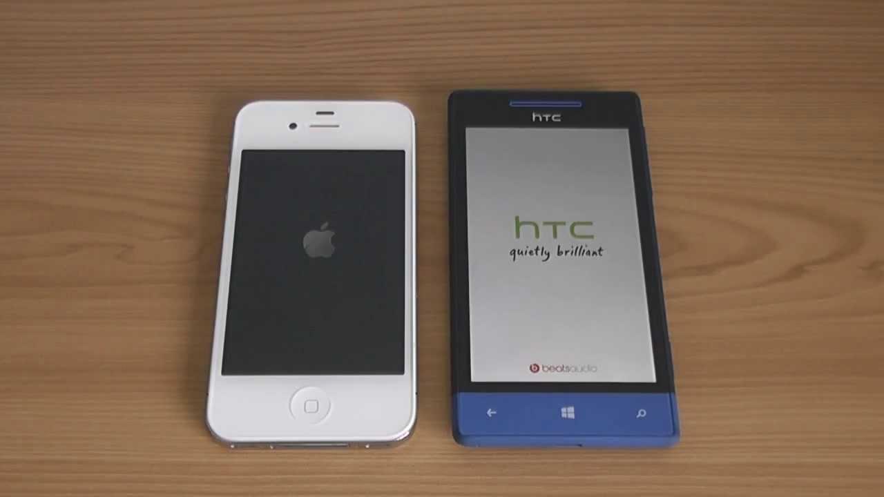 Iphone 8s Price