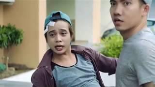 Đời Của Nó |Tập 6 - Full - Phim Hay 2017 (4K) - Phạm Trưởng