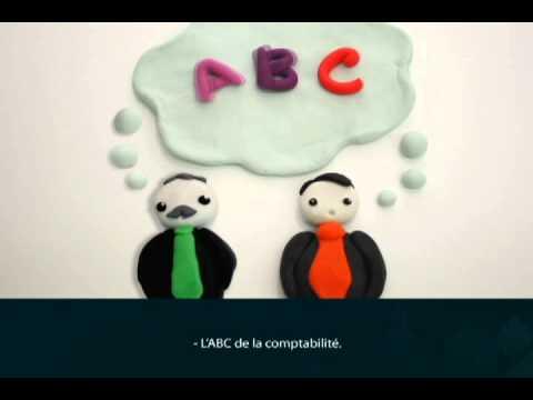 Réalisation ADN communication : SADC de Nicolet-Bécancour