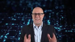 Greg Verdino   Business Futurist & Digital Transformation Expert   Virtual Speaking Trailer 2020