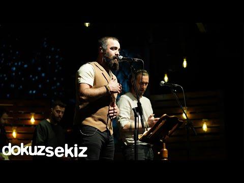 KOPA, Burak Yanbak & Şenol Sönmez – Çaykara'ya Uğradım (Live) (Official Video)