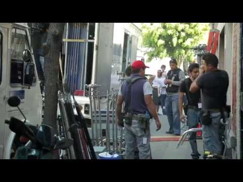 Baixar David Guetta - Play Hard (Behind the Scenes) ft. Ne-Yo, Akon
