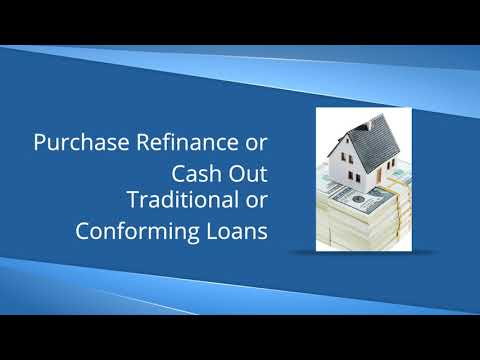 Hii Commercial Mortgage Loans Spring Hill FL | 352-600-0017