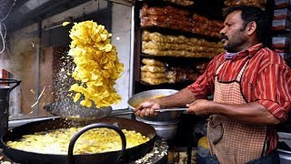 FAST WORKERS Food Cutting & Processing Skills STREET FOOD ★ Amazing People World Fastest Everything