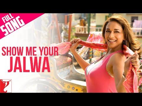 hindi movie aaja nachle full movie hd