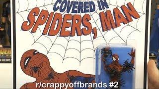 r/crappyoffbrands Best Posts #2
