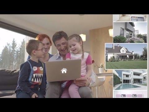 Dom za vsakogar :: nepremicnine.bolha.com