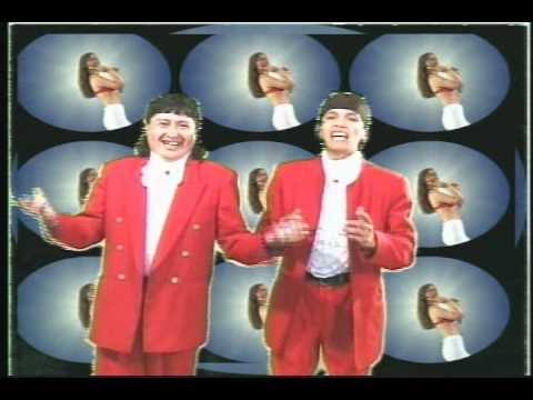cumbia boliviana Mambole-Talento de television