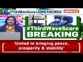 Puducherry Extends Covid Lockdown | Lockdown Extended With Relaxation | NewsX  - 02:55 min - News - Video