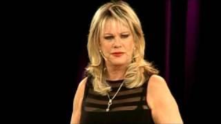 Lisa Fitz – Katastrophen-Laolas