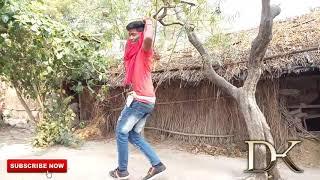 Manu Raj.   Pali