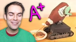 The best video on YouTube, by far. (JackAsk #89)