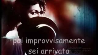 """""""You are my life"""" (con sottotitoli in italiano)"""