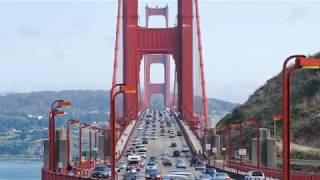 বিশ্বের শীর্ষস্থানীয় ১০ টি ট্র্যাফিক সংগ্রাহক শহর-Top 10 Most Traffic Congested Cities In The World
