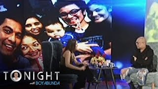 TWBA: Kiana on how she convinced her parents to let her live independently
