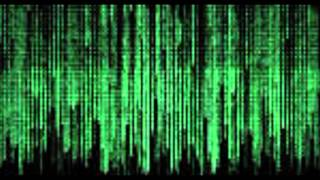 The Matrix Soundtrack   Clubbed To Death // 1 Hour