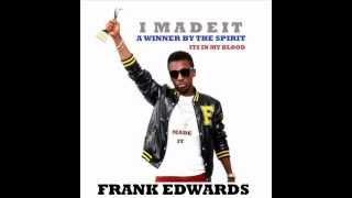 frank-edwards-i-made-it.jpg