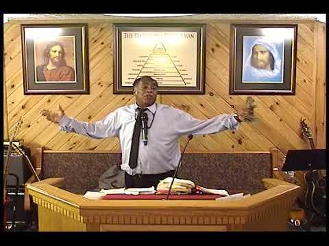 2017 Video Sermons