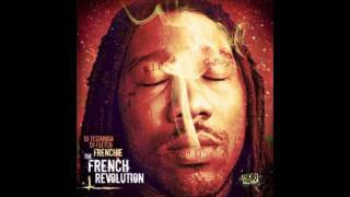 Frenchie & Chinx Drugs - Brick Squad Coke Boys