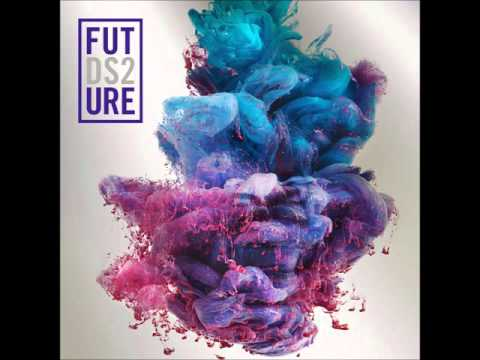 The Percocet & Stripper Joint - Future