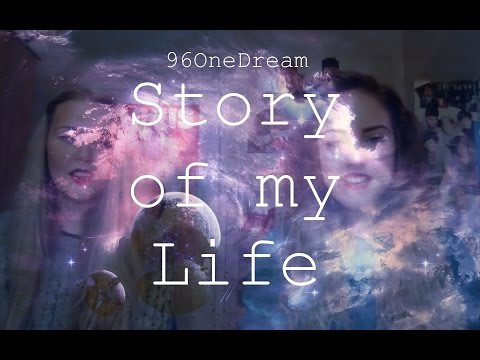 Baixar Story Of My Life Cover