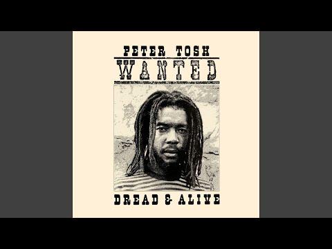 Rastafari Is (2002 Remaster)