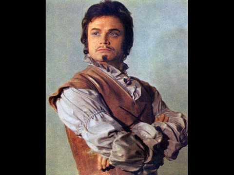Konstantin Pluzhnikov La donna e mobile... Rigoletto (на итал.)