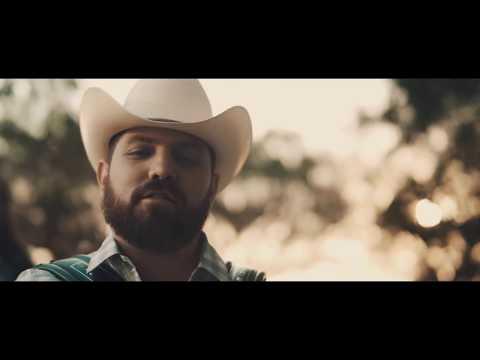 Voz De Mando - El Que A Ti Te Gusta (Video Oficial)