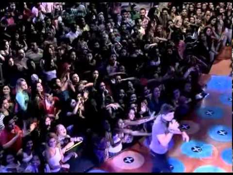 Baixar Luan Santana canta