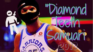 kevin-durant-mix-diamond-teeth-samurai-nba-youngboy.jpg