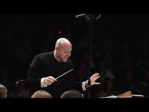 Sinfonía nº2 'De la mar' UNIÓ MUSICAL DE LLÍRIA