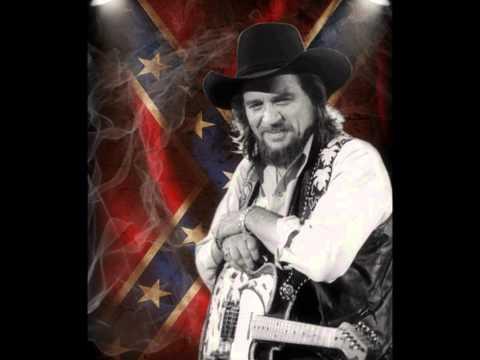 My Heroes Have Always Been Cowboys