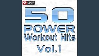 You Make Me Sick (Power Remix)
