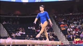 2012.NCAA.Womens.Gymnastics.Championships.Super.Six.NastiaFan101