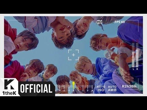 [MV] 1THE9(원더나인) _ 1st MINI ALBUM 'XIX' Official Music Video