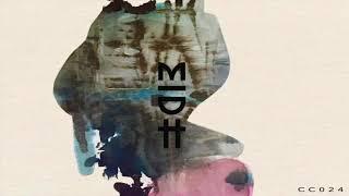Mattia Pompeo - Dismantle feat. Haptic (Just Her Remix)