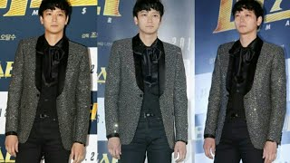 Collection of Kang Dong Won Fashions - 강동원 패션