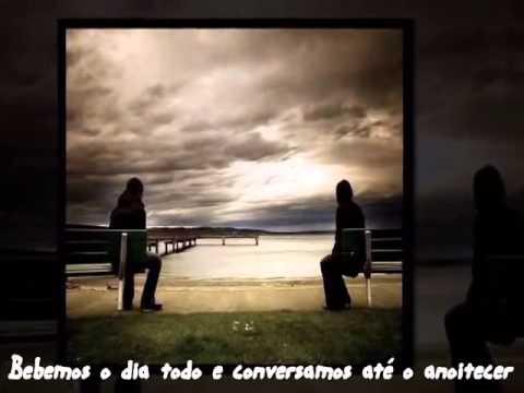 Baixar Ride - Lana Del Rey - Musica tema de Aisha Novela Salve Jorge