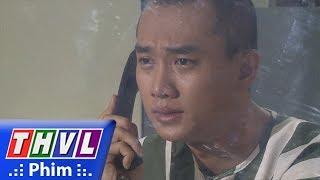 THVL | Con đường hoàn lương - Phần 2 - Tập cuối[5]: Sơn không cho Thơm đem con đến thăm mình