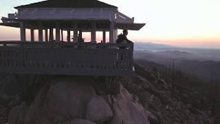 Josiah and the Bonnevilles - Emily (Official Video)