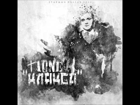 T1One & Градусы - Я больше никогда (T1One Prod. Rmx) (2012)