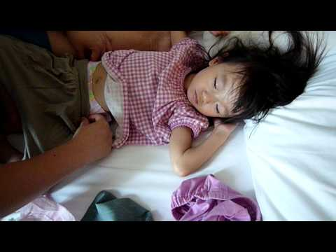 Reserved Comments Youtube Teen Sleep 110