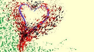 Infinite Love 3 HOURS of Piano Lounge Music