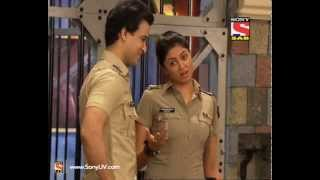 FIR - फ ई र - Episode 1269 - 10th November 2014