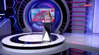 Time live – quotعمرو جمالquot يظهر في قائمة منتخب مصر العسكري ...