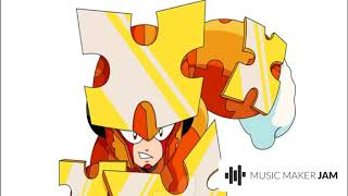 jigsaw man - YouTube