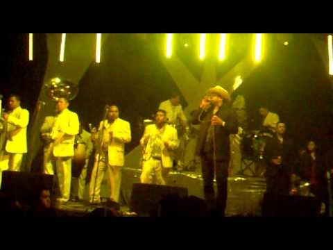 Banda Jerez _ Popurri de Canciones