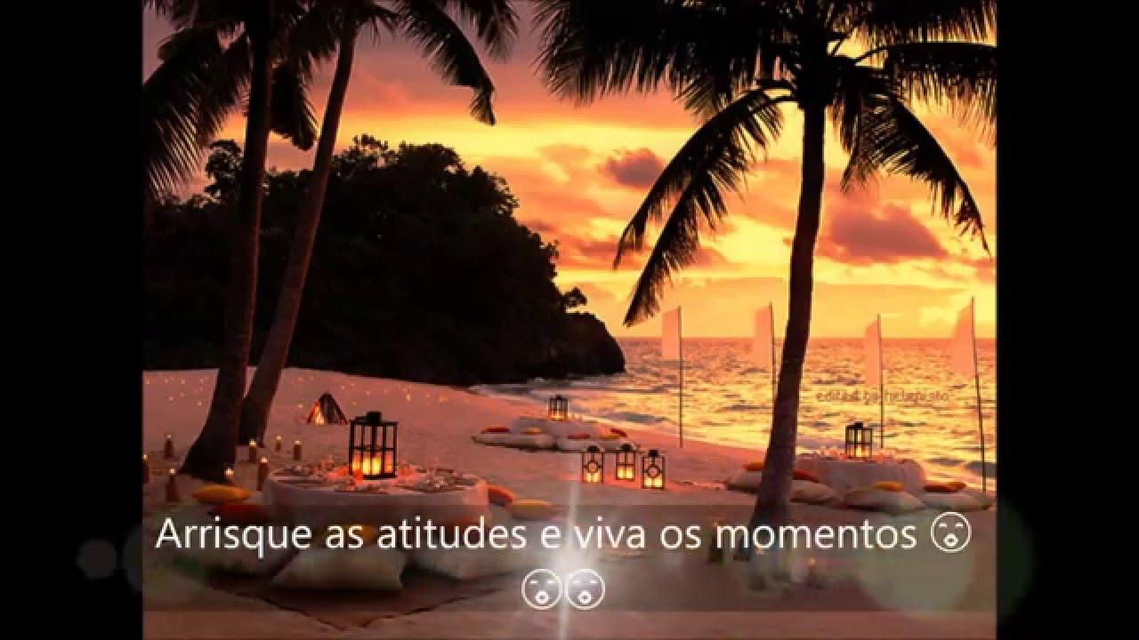 Frases Para Perfil Do Facebook De Amor