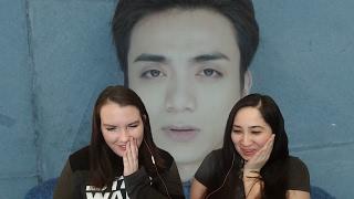 Phía Sau Một Cô Gái Soobin Hoàng Sơn Reaction Video