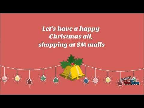 SM Jingle